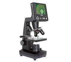 福岡県 顕微鏡