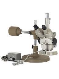 愛媛県 顕微鏡