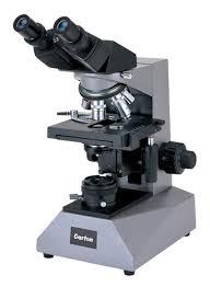三重県 顕微鏡