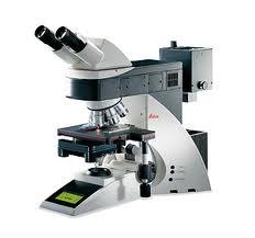 広島県 顕微鏡