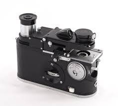 高知県 顕微鏡