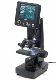佐賀県 顕微鏡