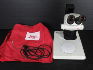 ライカ LEICA 顕微鏡 付属品