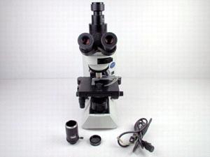 オリンパス OLYMPUS 顕微鏡