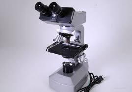 清和光学 顕微鏡
