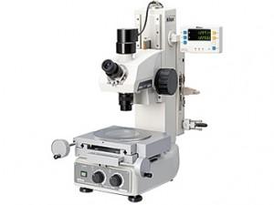 顕微鏡の倍率について