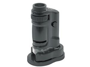 携帯型顕微鏡を当店にお売り下さい!