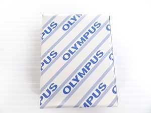 オリンパス Olympus 対物レンズ 未開封品