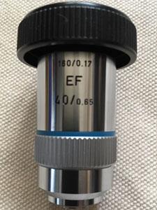 Leica ライカ 対物レンズ