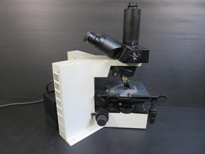 顕微鏡の商材トレンド